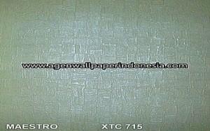 XTC 715