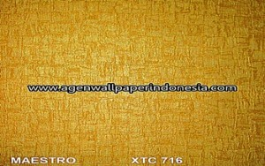 XTC 716
