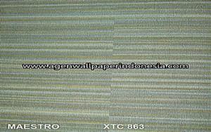 XTC 863