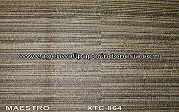 XTC 864