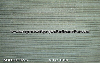 XTC 866