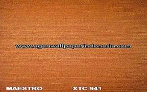 XTC 941
