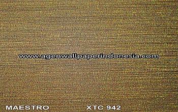 XTC 942