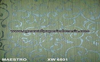 XW 6501