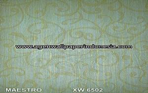 XW 6502