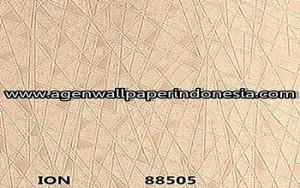 88.505