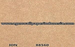88.560