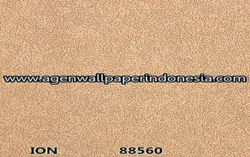 88560