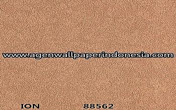 88562