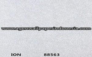 88.563