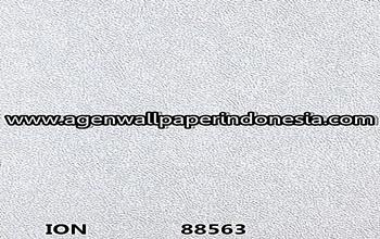 88563