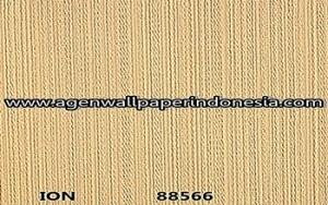 88.566