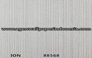 88.568