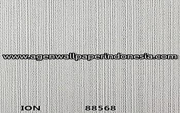 88568