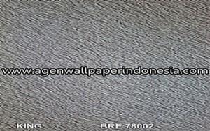 BRE 78,002