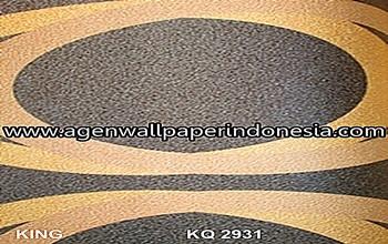 KQ 2931