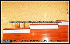 Wallpaper Raja Rp 225.000