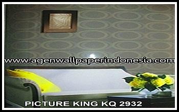 PIC KQ 2932