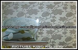 PIC.KQ 2890