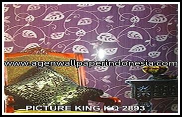PIC.KQ 2893