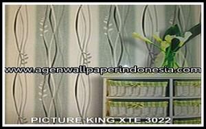 PIC.XTE 3023