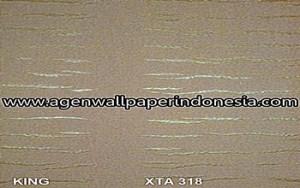 XTA 318
