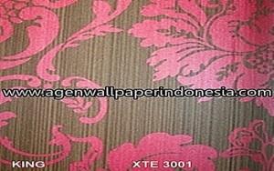 XTE 3001