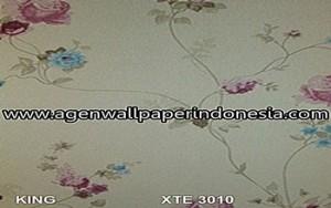 XTE 3010