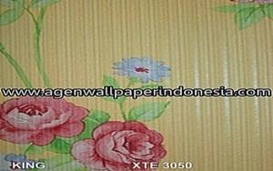 XTE 3050