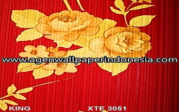 XTE 3051