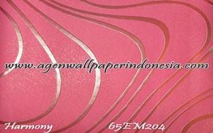 Jasa Pasang Wallpaper BSD