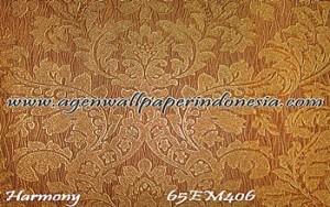 Toko Wallpaper Dinding Murah Di Bekasi