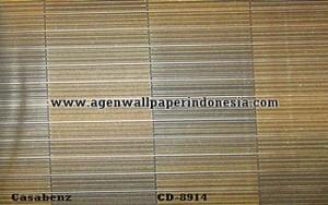 Biaya Dan Harga Wallpaper Dinding