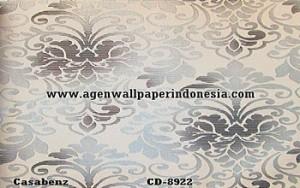 toko wallpaper di jakarta pusat