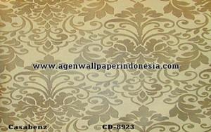 Price Wallpaper Wall In Jakarta