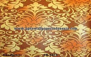 Toko Wallpaper Banyuwangi