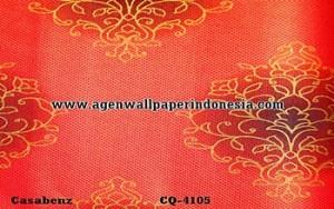 Alamat Toko Wallpaper Murah