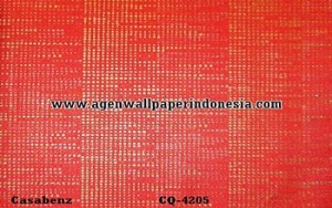 Agen Wallpaper Bekasi