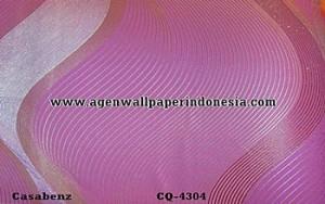 toko wallpaper grosir