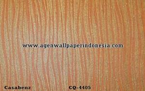 Wallpaper dinding kantor