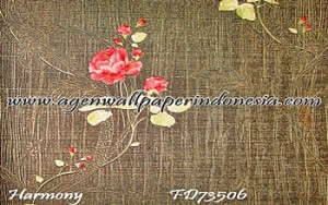 Jasa Pasang Wallpaper Bogor