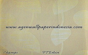 FTE1601