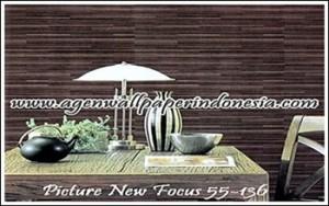 agen wallpaper dinding murah