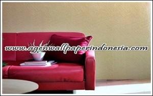 Alamat Wallpaper Dinding Murah