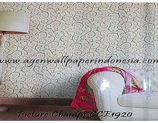 Grosir Wallpaper