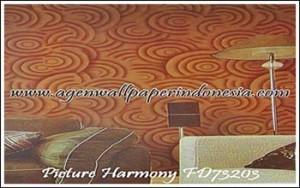 Jual Wallpaper Murah