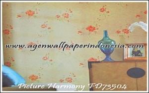 Jasa Wallpaper Surabaya