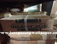 Jual Wallpaper Dinding Online