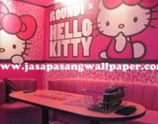 Tempat Toko Jual Wallpaper Online