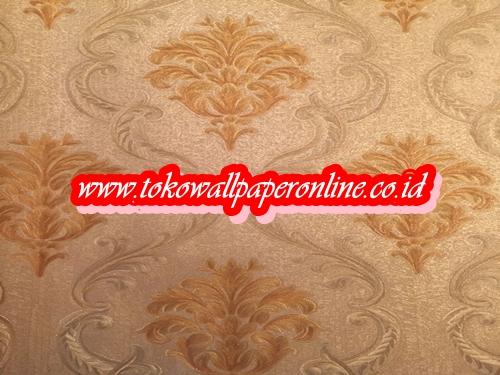 Agen Wallpaper Dinding Murah Surabaya